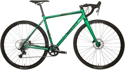 Vélo cyclocross Vitus Energie (Apex 1x11-2019) 2019