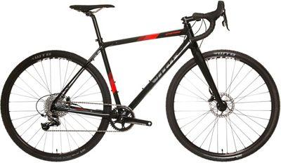 Vélo cyclocross Energie CRX (Rival 1x11) 2019