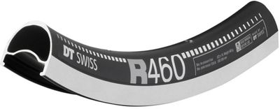 Jante route DT Swiss R460 18mm