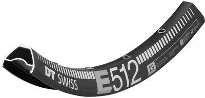 Jante VTT DT Swiss E 512 25mm