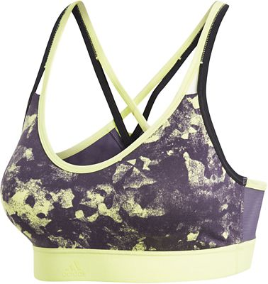 Brassière adidas All Me GR SS18