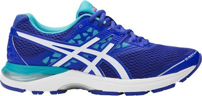 Chaussures Asics Pulse 9 Femme AW17