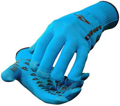 Gants Defeet E-Touch Dura