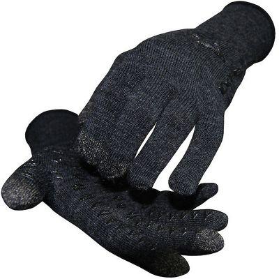 Gants Defeet E-Touch Dura Wool