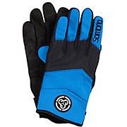 Sombrio Cartel Gloves Ex Display 2016