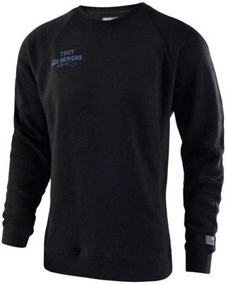 Pullover Troy Lee Designs Cargo Crew