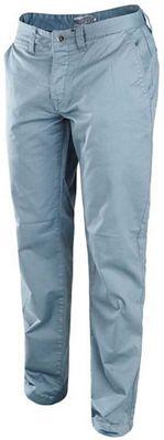 Pantalon Troy Lee Designs Caliper Chino