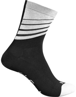 Chaussettes GripGrab Racing