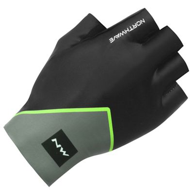Gants Northwave New Extreme Graphic 2017