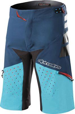 Short Alpinestars Drop Pro SS18