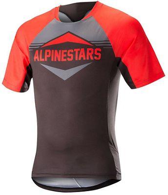 Maillot Alpinestars Mesa SS18