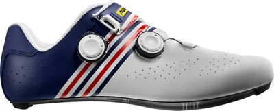 Chaussures route Mavic Cosmic Pro SL La France Ltd SS18