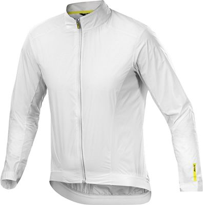 Veste Mavic Essential Wind SS18