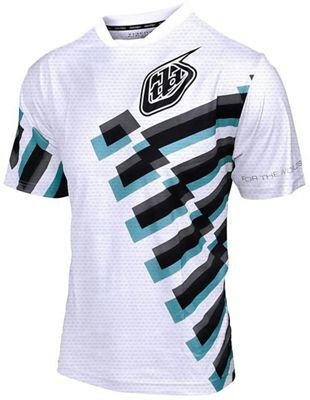 Maillot Troy Lee Designs Skyline Air