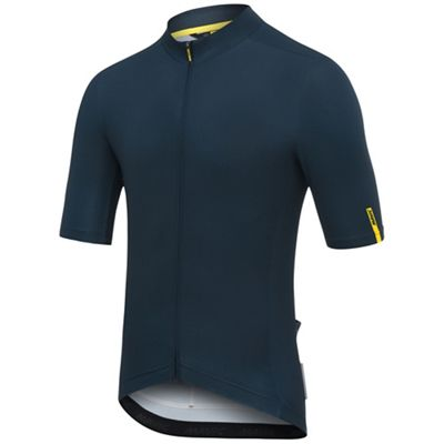 Maillot Mavic Exclusive Cosmic SS18