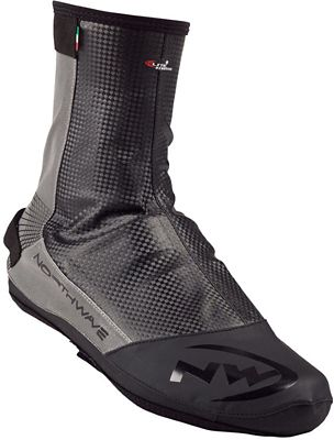 Couvre-chaussure Northwave Extreme Tech Plus 2017