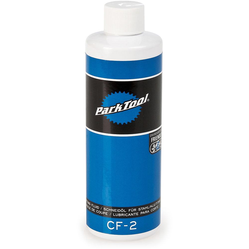 park-tool-cutting-fluid-cf2