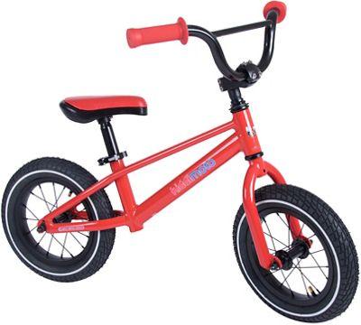 Vélo Kiddimoto BMX SS18