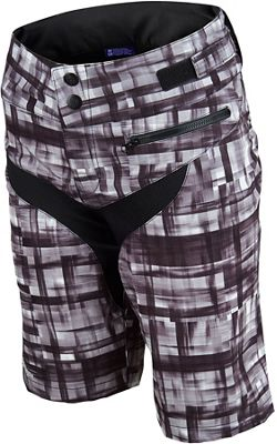 Short VTT Troy Lee Designs Skyline Femme