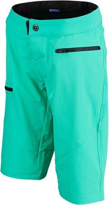 Short VTT Troy Lee Designs Ruckus Femme