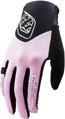 Gants Troy Lee Designs Ace 2.0 Femme