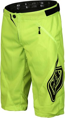 Short VTT Troy Lee Designs Sprint Enfant