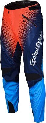 Pantalon Troy Lee Designs Sprint Enfant