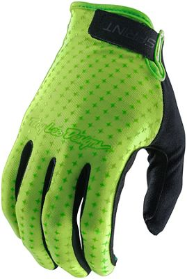 Gants Troy Lee Designs Sprint Enfant