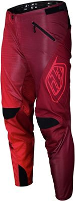 Troy Lee Designs Sprint Pants