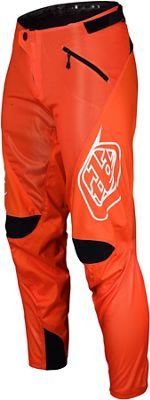 Pantalon Troy Lee Designs Sprint