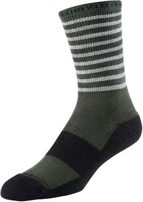 Troy Lee Designs Camber Sock