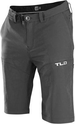 Short VTT Troy Lee Designs Circuit