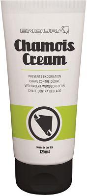 Crème de chamois Endura (125 ml)