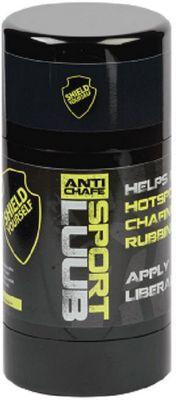 Lubrifiant anti-irritations HUUB Triathlon (66 g)