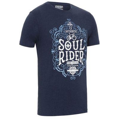 T-shirt Cycology Soul Rider