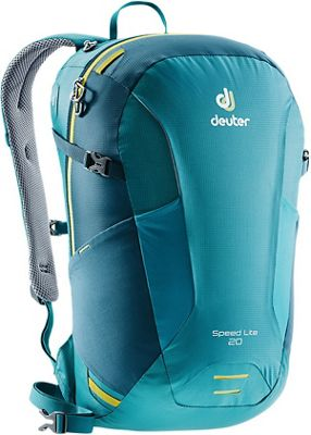 Sac à dos Deuter Speed Lite 20 2018