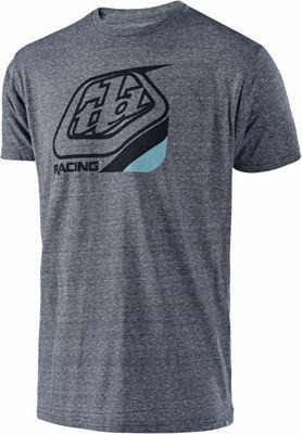T-shirt Troy Lee Designs Precision 2018