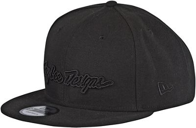 Casquette Troy Lee Designs Classic Signature Snapback 2018