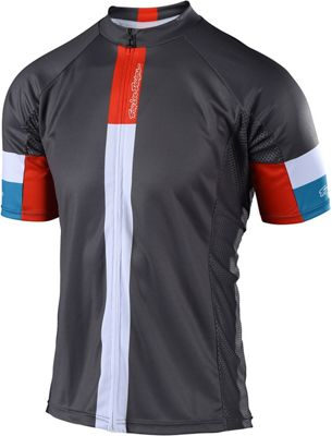 Maillot Troy Lee Designs Ace 2.0 2018