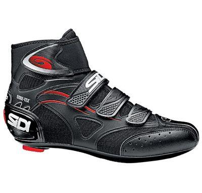 Chaussures VTT Sidi Hydro Gore-Tex