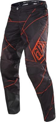 Pantalon Troy Lee Designs Sprint 2018