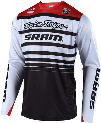 Maillot Troy Lee Designs Sprint (Sram) 2018