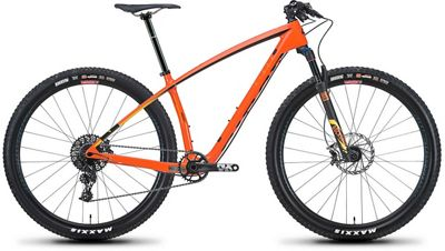 VTT Niner AIR 9 RDO 1-Star