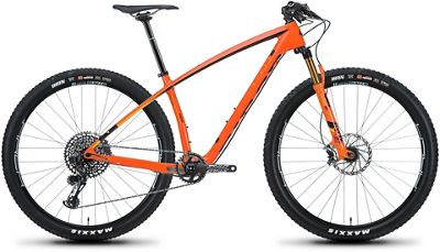 VTT Niner AIR 9 RDO 3-Star