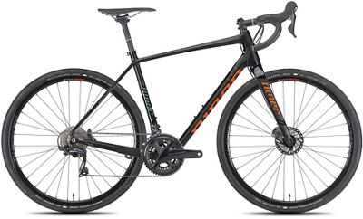 Niner RLT 9 RDO 4-Star Ultegra CX Bike