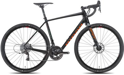 Niner RLT 9 RDO 3-Star Rival CX Bike
