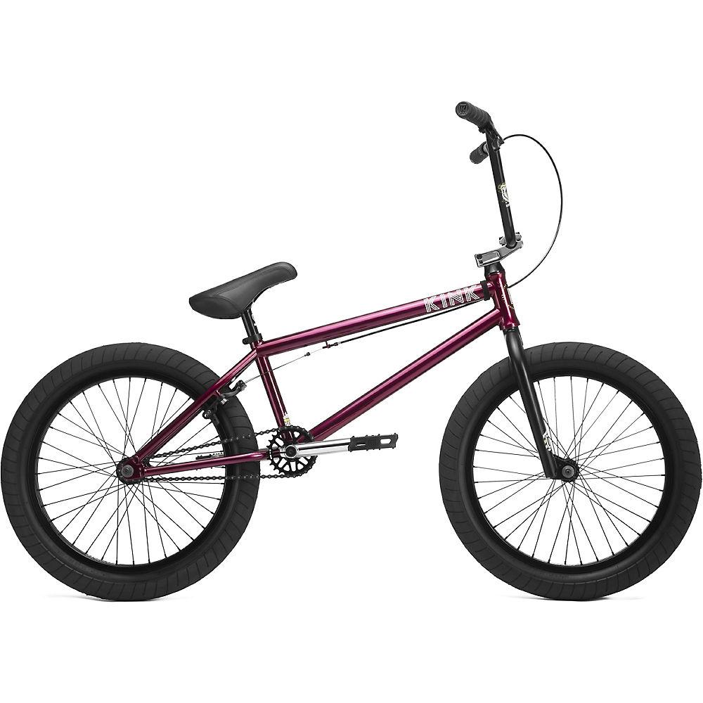 Kink Whip BMX Bike 2019