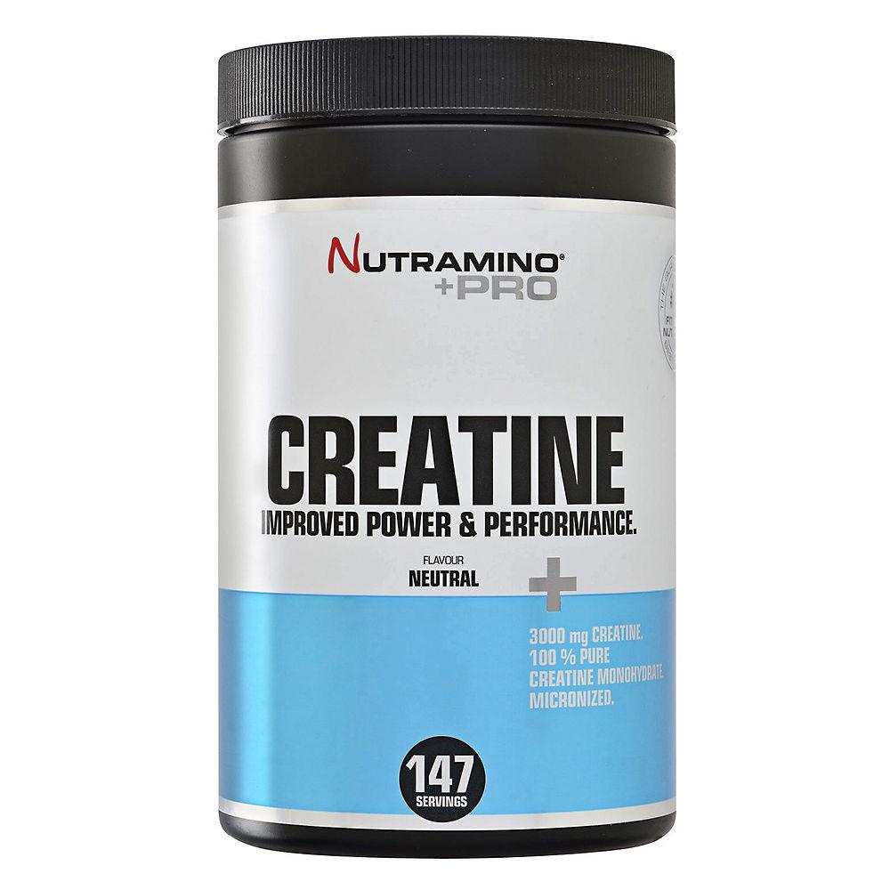 Nutramino Pro Creatine (500 g)