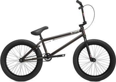 BMX Kink Whip XL 2019