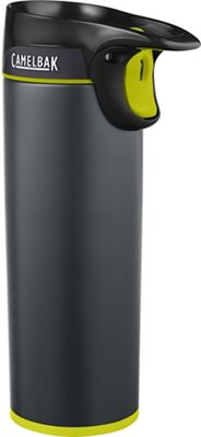 Bidon Camelbak Forge Vacuum (0,5 litre) AW17